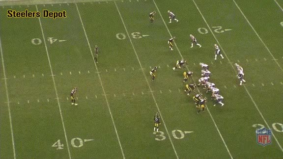 Watch and share Hilton-pats-5 GIFs on Gfycat