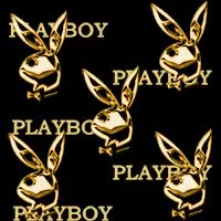 Watch and share #NipClub's Cold Night At The Hot Playboy Mansion January 23,2014 GIFs on Gfycat