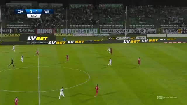 Watch 2019-04-25 21-07-09 GIF on Gfycat. Discover more fifa GIFs on Gfycat
