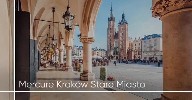 Watch and share 201902 Krakow VIDEO Og GIFs on Gfycat