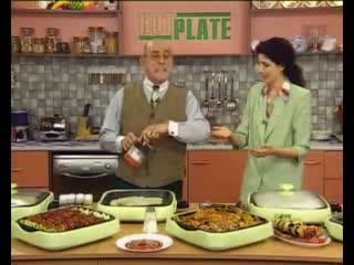 Hot Plate GIFs