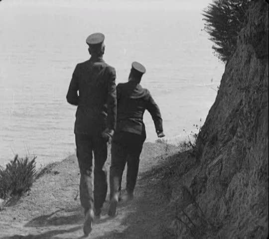 Watch and share Chaplin GIFs by silentmoviegifs on Gfycat