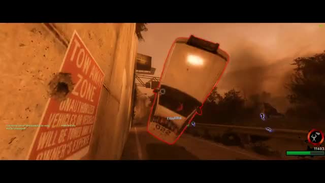 Watch and share Left4dead GIFs and Balkan GIFs by Balkanslav Gaming on Gfycat