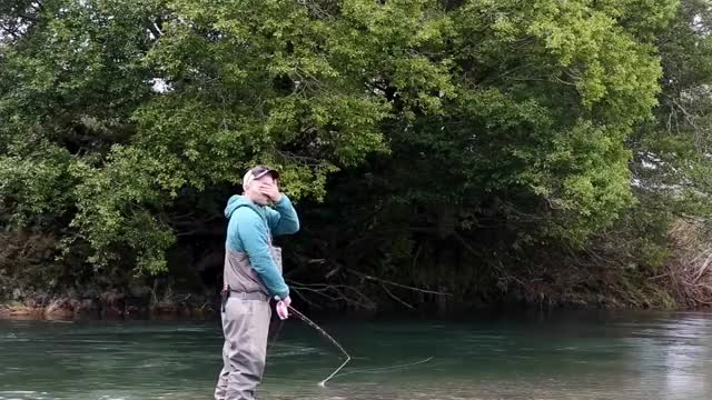 Watch Everything you need to know about OPST Commando Skagit GIF on Gfycat. Discover more 10wt, 425, 475, 8wt, 9wt, All Tags, Chinook, Oregon, california, casting, drift, fish, fishing, king, reel, salmon, swing, tfo, travel, wild GIFs on Gfycat