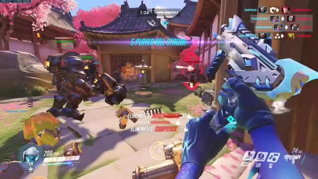 Watch and share Fist GIFs by 122overwatch on Gfycat