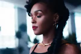 Watch and share Janelle Monáe GIFs and Janellegif GIFs on Gfycat
