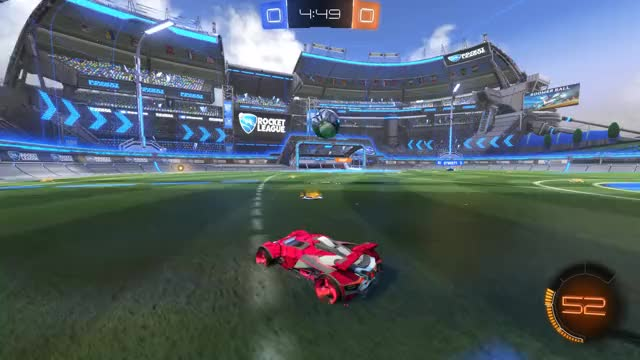 Watch and share Rocket League 2020.05.14 - 17.41.24.01 GIFs on Gfycat