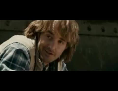 Watch and share MacGruber Celery Clip GIFs on Gfycat