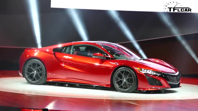 Watch NSX Turntable GIF on Gfycat. Discover more 2016, 2016 Acura NSX, Acura, Acura NSX, Auto Show (Event), Automobile (TV Genre), Honda, Honda NSX (Automobile Model), NSX, North American International Auto Show (Recurring Event), brand, debuted, detroit, fast, naias, new, revealed, shown, super car GIFs on Gfycat