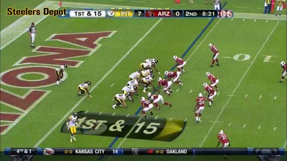 Watch and share Wallace-td GIFs on Gfycat
