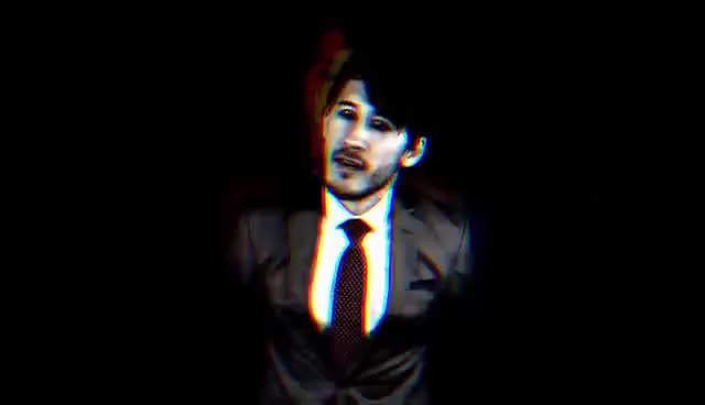 Watch HORROR GIF on Gfycat. Discover more related GIFs on Gfycat