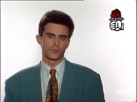 Watch Manuel Valls GIF on Gfycat. Discover more related GIFs on Gfycat
