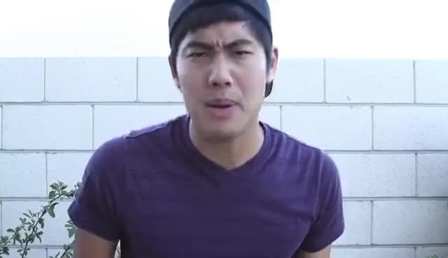 Watch Nigahiga GIF on Gfycat. Discover more Nigahiga GIFs on Gfycat
