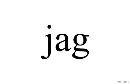 Watch and share Varför Är Det Jag Som Måste Sabba Allting Först? GIFs on Gfycat