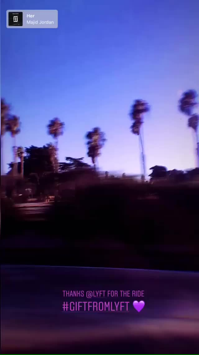 Watch and share Themadgrace 2018-09-18 09:32:01.554 GIFs by Pams Fruit Jam on Gfycat