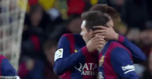 Watch this neymar GIF on Gfycat. Discover more amity, brazil national football team, brazil national team, brazil nt, campeonesfcb, campnou, champions, copa del rey, fc Barcelone, fc barcelona, fc barcelone, fcb, friend, liga de campeones, ligua, likebrothers, lionel messi, love Neymar, love neymar, messi, msn, neymar, neymar jr, neymar junior, neymessi, njr, sexy Neymar, ucl, uclfinal, word cup, your smile is life Neymar GIFs on Gfycat