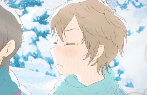 Watch surprise (びっくり) アニメ GIF by @tomoya.fuji on Gfycat. Discover more related GIFs on Gfycat