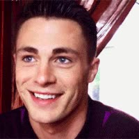 Watch colton-haynes-smile_zps20000753 GIF on Gfycat. Discover more colton haynes GIFs on Gfycat