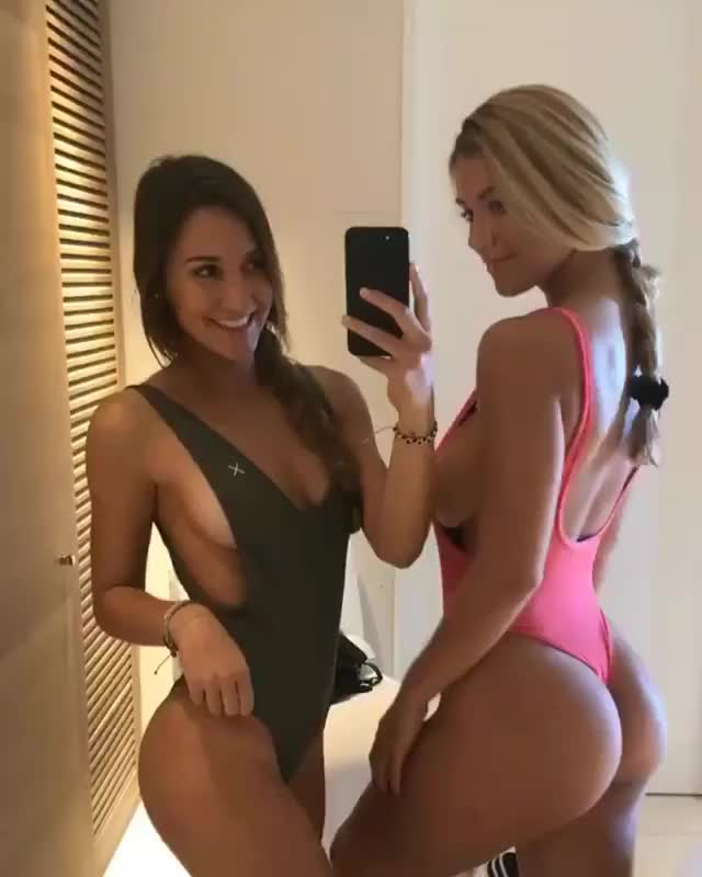 Watch and share BoutineLA GIFs by luigiperry27 on Gfycat