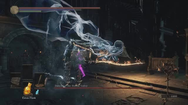 Watch DarkSoulsIII 2017-06-01 19-46-44-469 GIF by smiley on Gfycat. Discover more related GIFs on Gfycat