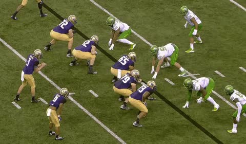 Watch Gif  College Football GIF on Gfycat. Discover more related GIFs on Gfycat