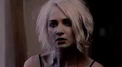 Watch and share Tuppence Middleton GIFs and Sense8sgifs GIFs on Gfycat
