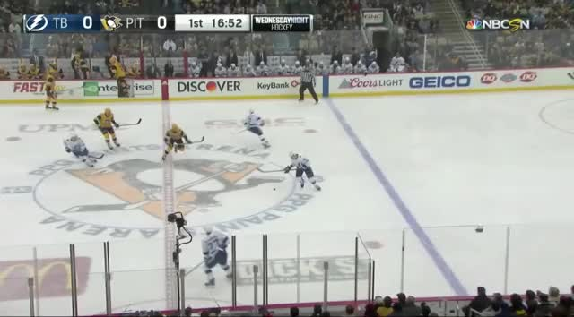 Watch and share Blueger Play GIFs by The Pensblog on Gfycat