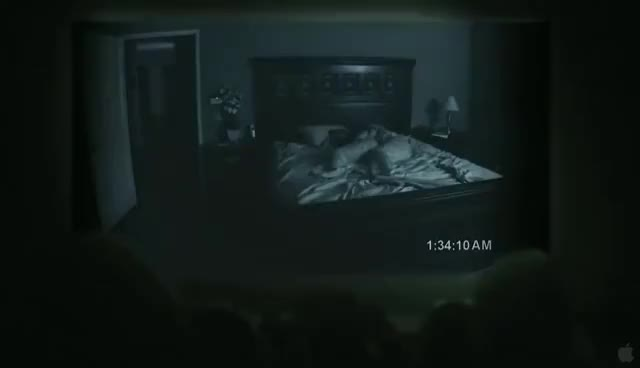 Watch omg GIF on Gfycat. Discover more Activity, Paranormal, blair, film, movie, project, trailer, witch GIFs on Gfycat