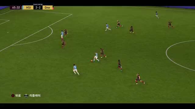 Watch and share Fifa20 GIFs by 유하석 on Gfycat
