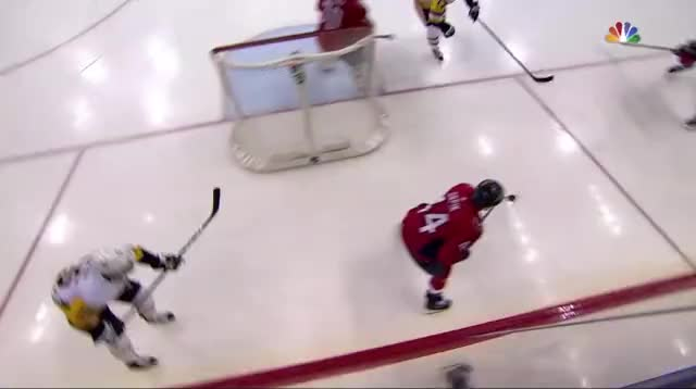Watch and share Ovi Sheahan Chances GIFs and Gif Brewery GIFs by The Pensblog on Gfycat