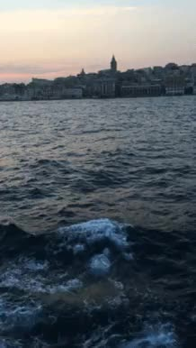 Watch and share Istanbul GIFs and Eminönü GIFs on Gfycat