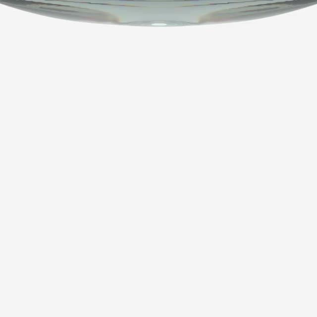 Watch and share Glassdrip GIFs on Gfycat