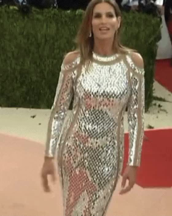 Watch and share Cindy Crawford Gala GIFs by wjmgraphics1 on Gfycat