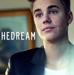 Watch gif 1k justin bieber the key unlock the dream GIF on Gfycat. Discover more justin bieber GIFs on Gfycat