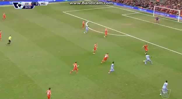 Watch [Post Match Thread] Liverpool vs Man City (reddit) GIF by @wazza_ppr on Gfycat. Discover more soccer GIFs on Gfycat