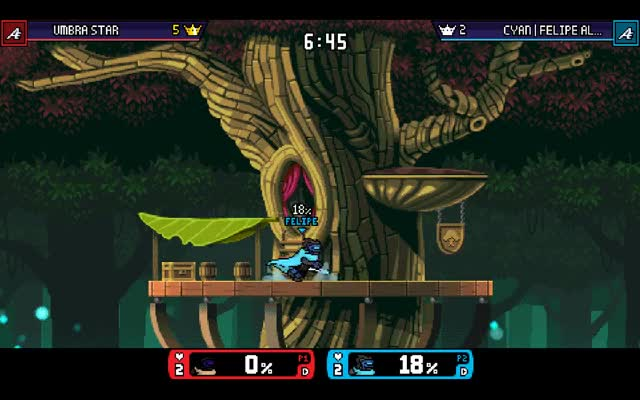 Watch 2018-07-27 23-08-21 GIF on Gfycat. Discover more rivalsofaether GIFs on Gfycat