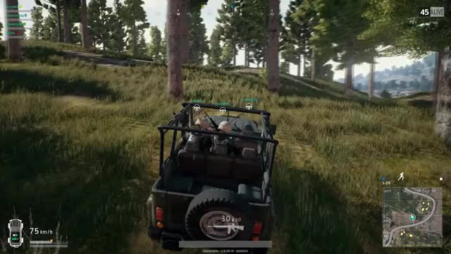 Watch and share Pubg GIFs and Lag GIFs by gamerskits on Gfycat