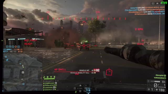 Watch this GIF on Gfycat. Discover more battlefield_4 GIFs on Gfycat
