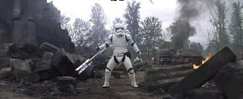 tr-8r, tr8r, Star Wars TR-8R 'TRAITOR!' GIFs