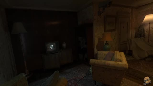 Watch and share Steamvr GIFs and Steam GIFs by prettyradicalpotato on Gfycat