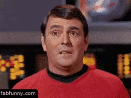 Watch i farted pictures GIF on Gfycat. Discover more Leonard Nimoy, William Shatner GIFs on Gfycat