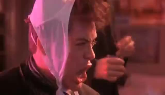 Watch and share Weird Science GIFs and Rdj GIFs on Gfycat