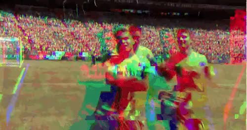 Watch Major League Soccer GIF on Gfycat. Discover more Clint Dempsey, DeAndre Yedlin, Graham Zusi, Jermaine Defoe, Kyle Beckerman, MLS, MLS is Here, Michael Bradley, Thierry Henry, Tim Cahill, USMNT, football, futbol, gifs, major league soccer, soccer, sports GIFs on Gfycat