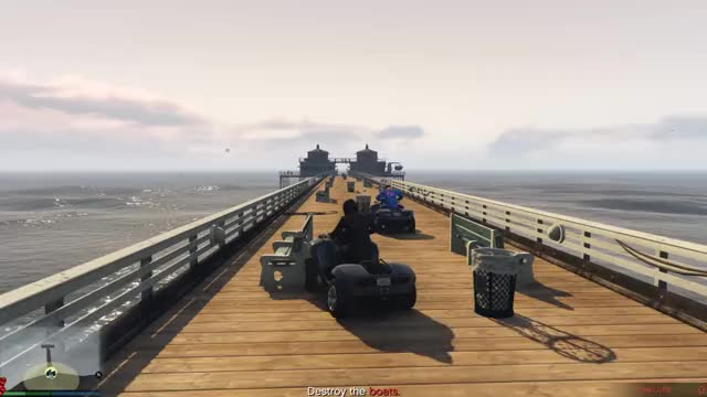 Watch and share Gtav GIFs by darth_paul_24 on Gfycat
