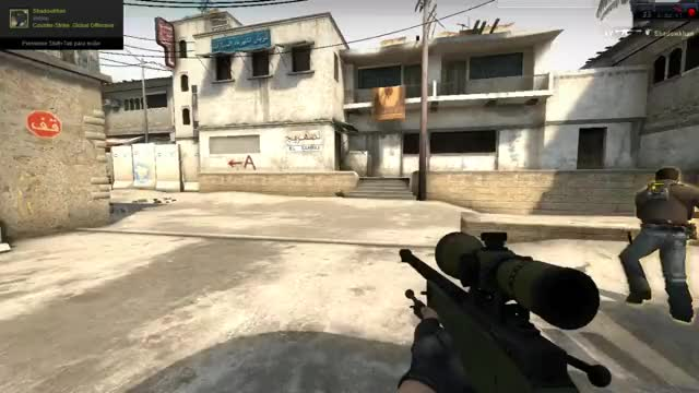 Watch and share Csgo GIFs by ber399 on Gfycat