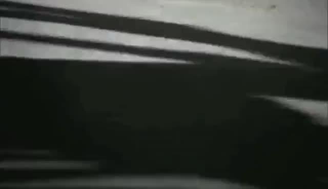 bitten, doctor, spider, spiders 2000 5 GIFs