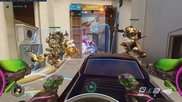 Watch vlc-record-2018-11-11-14h49m21s-Overwatch 2018.11.11 - 13.44.37.03.DVR.mp4- GIF on Gfycat. Discover more ana, overwatch GIFs on Gfycat