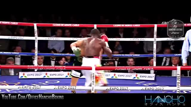Watch The Boxing Skills of Gennady Golovkin GIF on Gfycat. Discover more Boxeo, Boxing, Boxing Skills, Gennady Golovkin, Gennady Golovkin Highlights, Gennady Golovkin Knockouts, Gennady Golovkin vs Kell Brook, Golovkin Brook, Golovkin vs Brook, Kell Brook Vs Gennady Golovkin GIFs on Gfycat