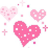 heart, hearts, люблю, Hearts GIFs