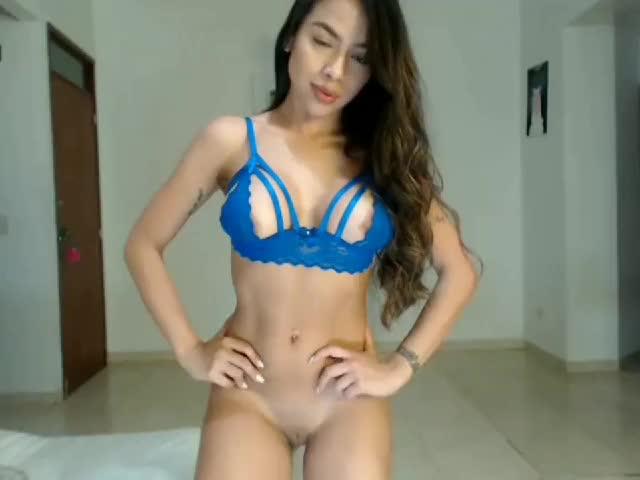 thats sexy
